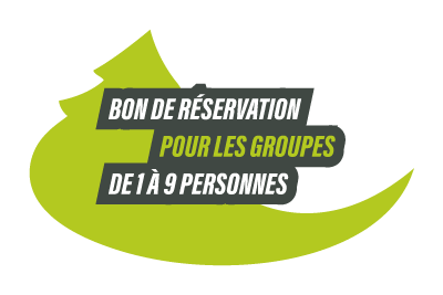 reservation groupe aventure accrobranche yvelines region parisienne