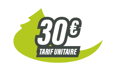 tarif aventure parcours adulte accrobranche yvelines